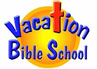 https://sites.google.com/a/newbethlehempc.org/www/programs-and-missions/vacation-bible-school